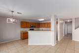 6740 Sonoran Bloom Avenue - Photo 10