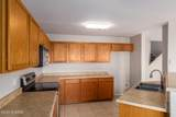 6740 Sonoran Bloom Avenue - Photo 12