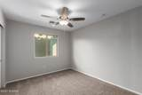 6740 Sonoran Bloom Avenue - Photo 18