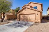 6740 Sonoran Bloom Avenue - Photo 2