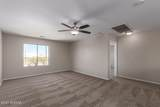 6740 Sonoran Bloom Avenue - Photo 22
