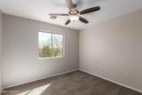 6740 Sonoran Bloom Avenue - Photo 26