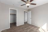 6740 Sonoran Bloom Avenue - Photo 27