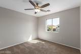 6740 Sonoran Bloom Avenue - Photo 28