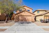 6740 Sonoran Bloom Avenue - Photo 3