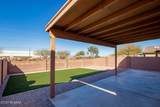 6740 Sonoran Bloom Avenue - Photo 38