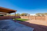 6740 Sonoran Bloom Avenue - Photo 39