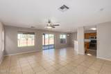 6740 Sonoran Bloom Avenue - Photo 4