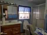 723 Dungan Drive - Photo 11