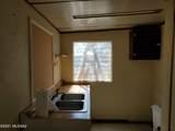 723 Dungan Drive - Photo 8