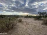 0 Desert Sky Lane - Photo 1