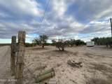 0 Desert Sky Lane - Photo 2