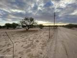 0 Desert Sky Lane - Photo 3
