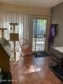 1776 Palo Verde - Photo 13