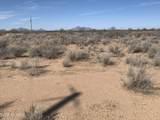 14536 Stallion Ranch Lane - Photo 3