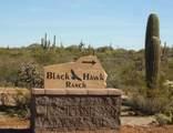 TBD Black Hawk Ranch Parcel A - Photo 2