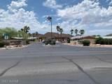 3373 Excalibur Road - Photo 29