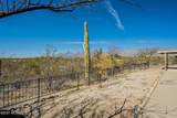 2501 Soldier Trail - Photo 47