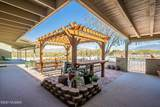 2501 Soldier Trail - Photo 48