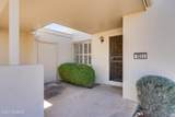 1053 Caribe Avenue - Photo 36