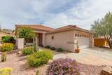 13592 Heritage Canyon Drive - Photo 2