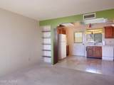 290 Paseo Madera - Photo 2