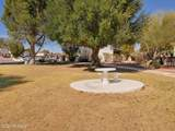 290 Paseo Madera - Photo 25