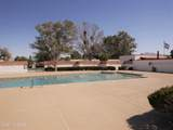 290 Paseo Madera - Photo 26