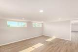 10500 Oldfather Drive - Photo 13