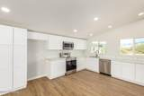 10500 Oldfather Drive - Photo 4