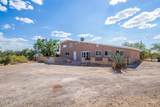 10500 Oldfather Drive - Photo 41