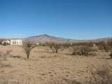 12.36 Acre Diana Drive - Photo 5
