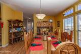 28556 Biscuit View Place - Photo 10