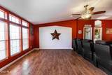28556 Biscuit View Place - Photo 13