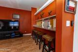 28556 Biscuit View Place - Photo 14