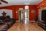 28556 Biscuit View Place - Photo 15