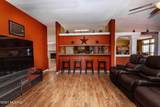 28556 Biscuit View Place - Photo 16