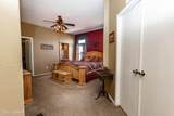 28556 Biscuit View Place - Photo 19