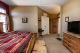 28556 Biscuit View Place - Photo 20