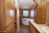 28556 Biscuit View Place - Photo 21
