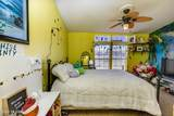 28556 Biscuit View Place - Photo 25