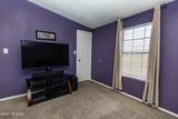 28556 Biscuit View Place - Photo 26