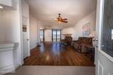 28556 Biscuit View Place - Photo 3