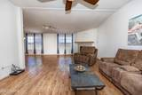 28556 Biscuit View Place - Photo 4