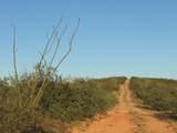 29 Camino Chimeneas - Photo 1