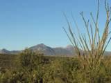 29 Camino Chimeneas - Photo 2