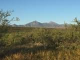 29 Camino Chimeneas - Photo 4