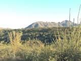 29 Camino Chimeneas - Photo 5