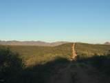 29 Camino Chimeneas - Photo 6