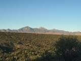 29 Camino Chimeneas - Photo 7